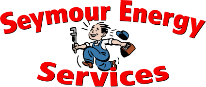 Seymour Energy Services