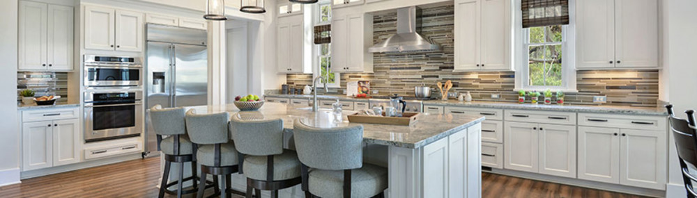 Here At Allens We Offer Kitchen Cabinetry From Leading Suppliers Such As  KITH Cabinetry And St. Martin Cabinetry. All Cabinets Are Made From High  Quality ...