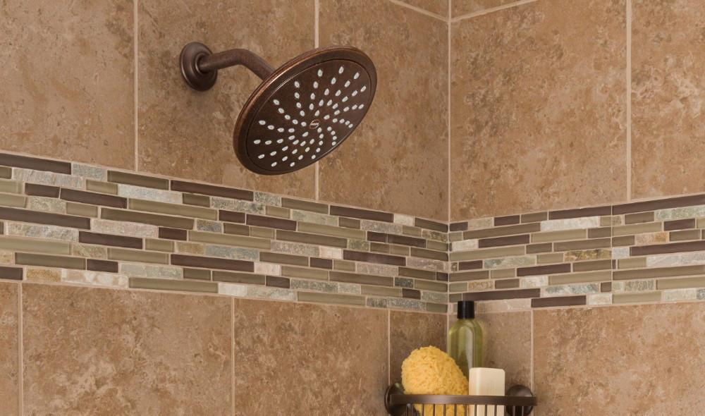 Bathtubs & Showers   Allens Plumbing Supply